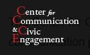 centerforcommunicationsandcivicengagement