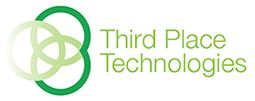 thirdplacetechnologies